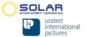 SOLAR UIP