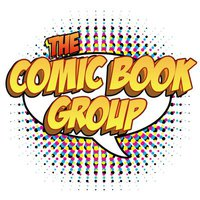 The Comic Book Group