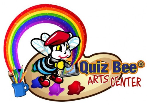 Quiz Bee Arts Center