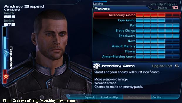 Commander-Shepard-ME-3